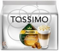 Кофе диск Tassimo Эспрессо